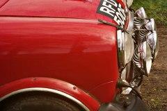 PicsArt_04-26-12.09.42