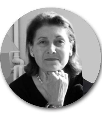 Cathy Brooks