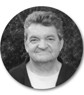 François Papy