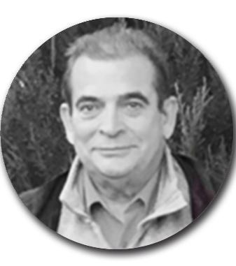 Michel Claparede