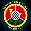 Rallye d'Aumale – 17 et 18 juillet 2020 – Dernières places Logo