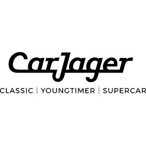 Logo Carjager