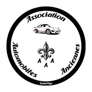 Association Automobiles Anciennes de Lamorlaye